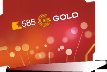 card-585gold