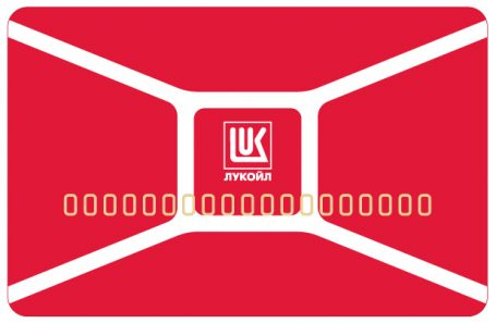 lukoil-card